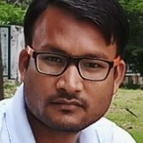 Aditya from Karnal | Man | 31 years old | Libra