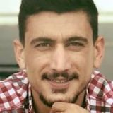Cenk from Bremerhaven | Man | 28 years old | Leo