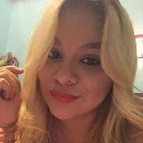 Cathy from Fresh Meadows | Woman | 31 years old | Libra