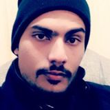 Mackbryan from Buraydah | Man | 21 years old | Aquarius