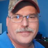 Jocephus from Pensacola | Man | 50 years old | Virgo