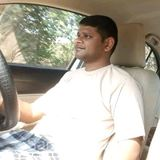Sai from Ratnagiri | Man | 31 years old | Cancer