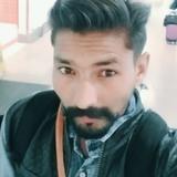 Jatin from Ludhiana | Man | 30 years old | Aquarius