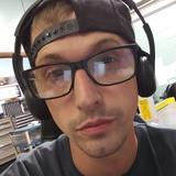 Jamie from Green Bay | Man | 36 years old | Virgo