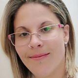 Desiree from Santa Cruz de Tenerife   Woman   34 years old   Leo