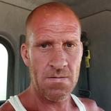 Jonwarrennel6H from Ainsworth   Man   41 years old   Aries