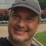 Eyeofodink6 from Rapid City | Man | 41 years old | Taurus