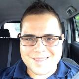 Greg from Guaynabo   Man   31 years old   Virgo