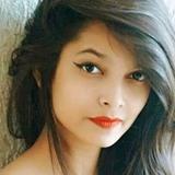 Soni from Patna | Woman | 20 years old | Gemini