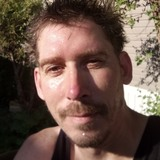 Markus from Lumby | Man | 51 years old | Capricorn