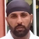 Sonu from Sonipat   Man   30 years old   Taurus