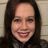 Elle from Zillah | Woman | 28 years old | Libra