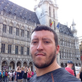 Bujar from Huy-Neinstedt | Man | 39 years old | Libra