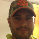 Ky from Baileyville | Man | 37 years old | Capricorn