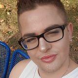 Tobi from Goppingen | Man | 28 years old | Leo