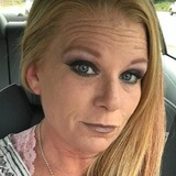Redd from Rome   Woman   44 years old   Libra