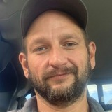 Jeff from Springdale   Man   48 years old   Pisces