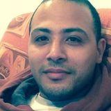 Ali from Saint-Herblain | Man | 35 years old | Aries