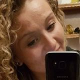 Einfachich from Giessen | Woman | 28 years old | Gemini