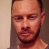 Seb from Tarbes | Man | 35 years old | Aquarius