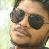 Ayaan from Nirmal   Man   25 years old   Capricorn