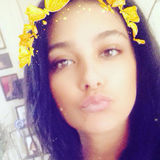 Chloeleigh from Rochdale | Woman | 24 years old | Leo