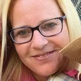 Kat from Bracebridge | Woman | 37 years old | Aries
