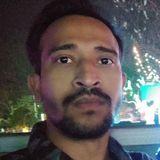 Saroj from Bhadrakh | Man | 31 years old | Pisces