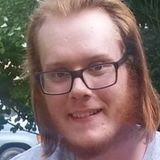 Jon looking someone in Lapeer, Michigan, United States #8