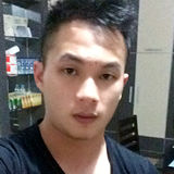 Jefringrras from Batam | Man | 28 years old | Capricorn