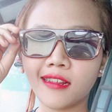 Anita from Jakarta Pusat | Woman | 25 years old | Capricorn