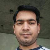 Arun from Bahadurgarh | Man | 31 years old | Pisces