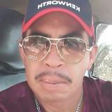Ricardo from Seattle | Man | 54 years old | Gemini