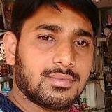 Yash from Ramnagar | Man | 27 years old | Gemini