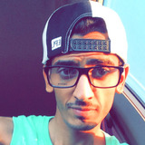 Riyad from Medina | Man | 31 years old | Aquarius