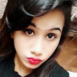 Sana from Dombivli | Woman | 18 years old | Sagittarius