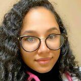 Doctorsali from Santa Clara | Woman | 26 years old | Virgo