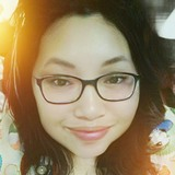 Sizalaja from Palembang   Woman   27 years old   Cancer