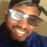 Candyman from Cartersville | Man | 35 years old | Scorpio