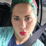 Roxyadaire from Saint Louis   Woman   31 years old   Gemini