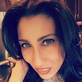 Kristyrose from Foothill Ranch | Woman | 37 years old | Cancer