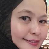 Eta from Kuala Lumpur   Woman   47 years old   Cancer