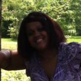 Amanda from Saucier | Woman | 32 years old | Aquarius