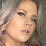 Elle from Brisbane | Woman | 37 years old | Aquarius