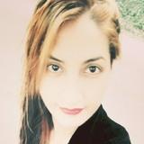 Jessica from Delhi Paharganj | Woman | 30 years old | Sagittarius