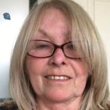 Evie from Basildon | Woman | 67 years old | Aries