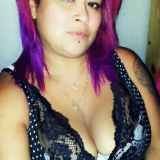 Ssprincess from Bell Gardens | Woman | 44 years old | Capricorn