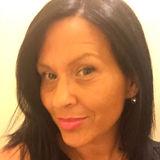 Letschattonight from Boynton Beach   Woman   47 years old   Scorpio
