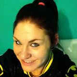 Kidd from Columbus | Woman | 30 years old | Sagittarius