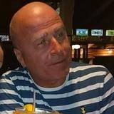 Dann from Camberley | Man | 55 years old | Virgo